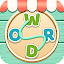 Word Shop - Brain Puzzle Games for Lollipop - Android 5.0