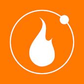 Free Firetask APK for Windows 8