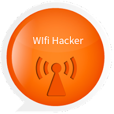 Wifi Password Hacker Praank