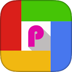 Photo Collage 1.1 Apk