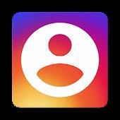 App Follower Analyzer (Instagram) APK for Kindle