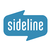Download Sideline – 2nd Phone Number APK for Laptop