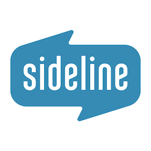 Sideline – 2nd Phone Number for Android