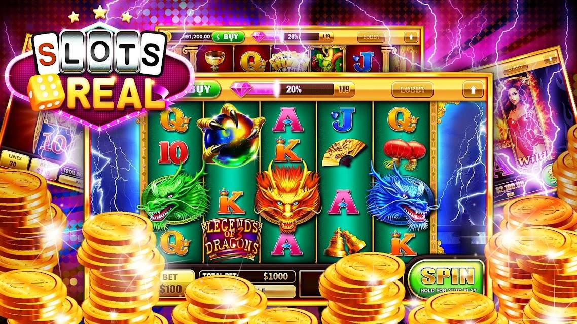Real casino slot machines online ameristar casino entry mt this trackback trackback url