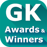 Awards APK Image