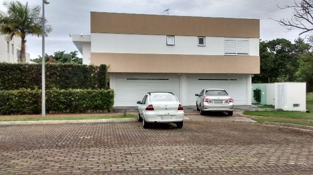 Casa 6 Dorm, Jurerê Internacional, Florianópolis (CA2230) - Foto 5