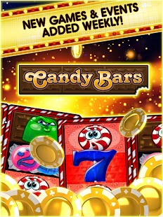 DoubleDown Casino - Free Slots for Lollipop - Android 5.0