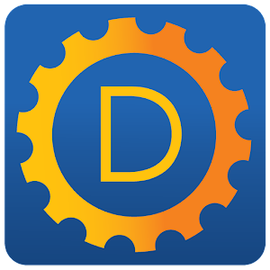 Download Dayworks Apk To Pc Download Android Apk Games