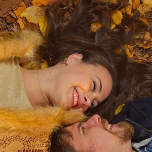 Caroline & Nick Fall 48.JPG