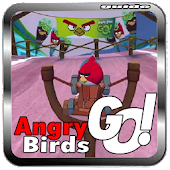 New Angry Birds Go! Tips