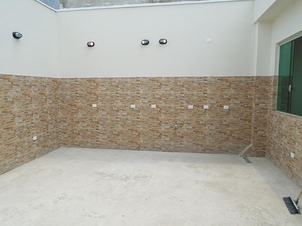 Sala para Locação - Paulicéia