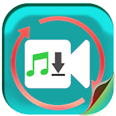 Download Video Converter - Video To MP3 APK to PC