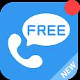 WhatsCall: Free Phone Call, Wifi Calling,Free Text