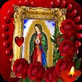 Virgen De Guadalupe Rose APK for Ubuntu