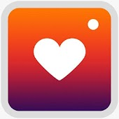 Real likes and followers instagraw