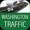 Washington Traffic Cameras