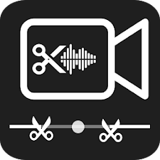 Music Trimmer for Android