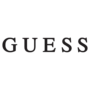 GUESS Jeans For PC