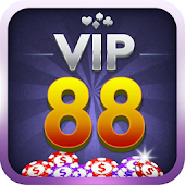 Download Vip88 - Danh bai doi thuong APK to PC