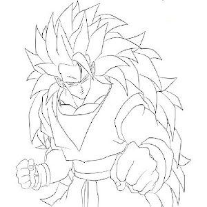 Drawing Dragon Ball for PC-Windows 7,8,10 and Mac