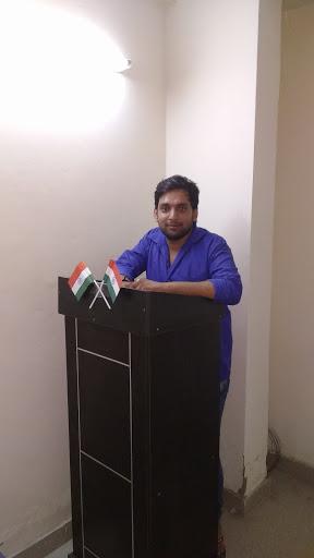 home tutor in Dwarka Sector1