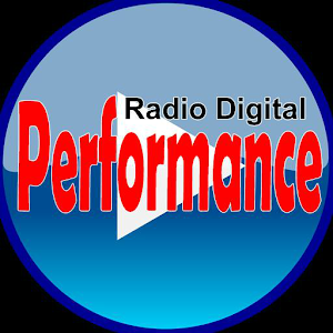 Download Radio Performance For PC Windows and Mac