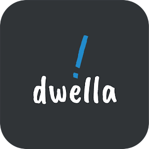 Kanndoo Dwella For PC / Windows 7/8/10 / Mac – Free Download