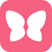 Download My Period && Ovulation Calendar APK for Laptop
