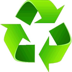 Recycle For PC (Windows & MAC)