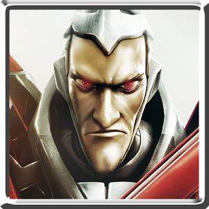 Battleborn Tap app for android
