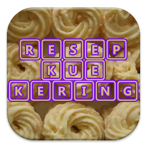 Download Resep Kue Kering APK for Laptop | Download Android APK GAMES ...