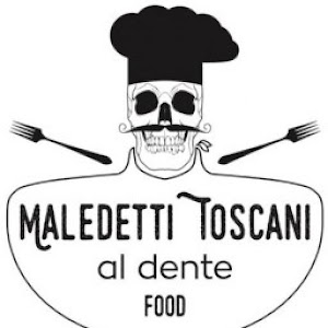 Download MALEDETTI TOSCANI FOOD For PC Windows and Mac