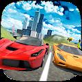Free Car Simulator Racing Game APK for Windows 8