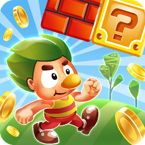 Eddie Adventures for Android