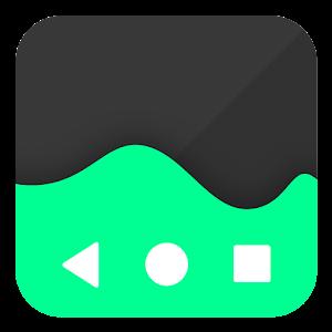 Muviz – Navbar Music Visualizer For PC (Windows & MAC)