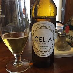 Celia Beer