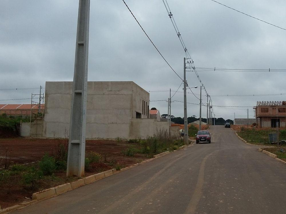 Terreno à venda por R$ 39.000 + 94 parcelas