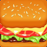 Cooking Craze - Um jogo de fast-food divertido For PC (Windows And Mac)
