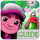 Guide for Subway Surfers