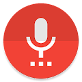 Download Call Recorder 2017 APK for Laptop