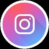 Скачать с Instagram APK for Bluestacks