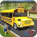 Real Drive School Coach 2017 APK for Ubuntu
