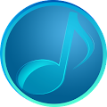 Mp3 Music Download Pro v2