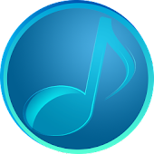 Free Mp3 Music Download Pro v2 APK for Windows 8
