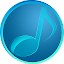 Mp3 Music Download Pro v2 for Lollipop - Android 5.0