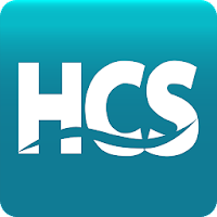 Horry County School District For PC / Windows 7.8.10 / MAC