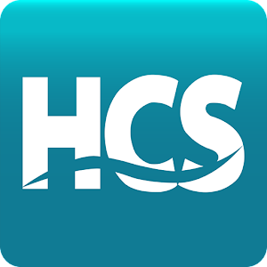 Horry County School District For PC / Windows 7/8/10 / Mac – Free Download