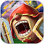 Clash of Lords 2: Español APK for iPhone