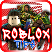 Download Full New ROBLOX Tips 1.2 APK