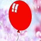 Balloon Fight :Balloon Games 1.0